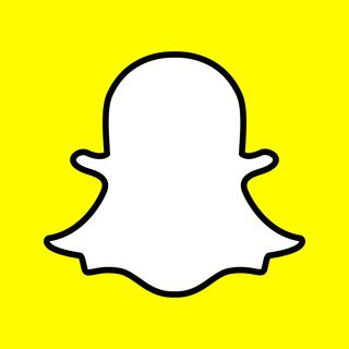 Get Snapchat on the App Store. See screenshots and ratings, and read customer reviews.