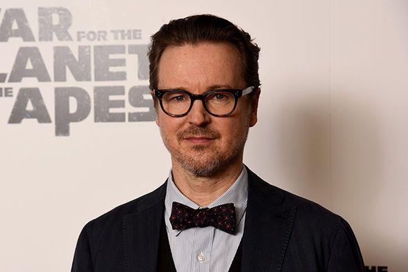 The Batman director Matt Reeves teases plans for 'emotional' Ben Affleck movie - http://buzznews.co.uk/the-batman-director-matt-reeves-teases-plans-for-emotional-ben-affleck-movie -