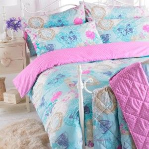 272 best colourful bed linen images on pinterest bath and bedrooms
