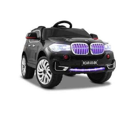Kid Cars BMW X5 Ride On Car Giveaway! https://direct2you.com.au/index.php/giveaway/kid-cars-bmw-x5-ride-on-car-giveaway/?token=YxrmS6RyQeut