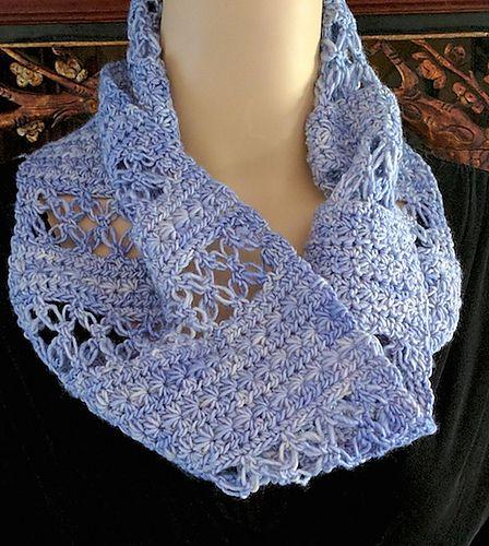 Lovers Knot Knitting Stitch : 189 best Star Stitch Crocheting images on Pinterest Crochet stitches, Knit ...