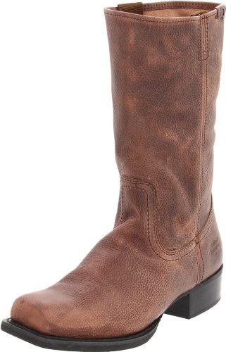 harley-davidson.endless-shoes-online.com