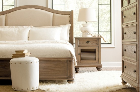To Achieve In Your Bedroom Directbuy Has Interior Designers To Help