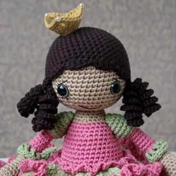 209 best images about Pop on Pinterest Amigurumi doll ...