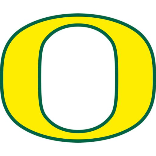 Oregon Ducks Logo - Oregon Ducks - College Sports