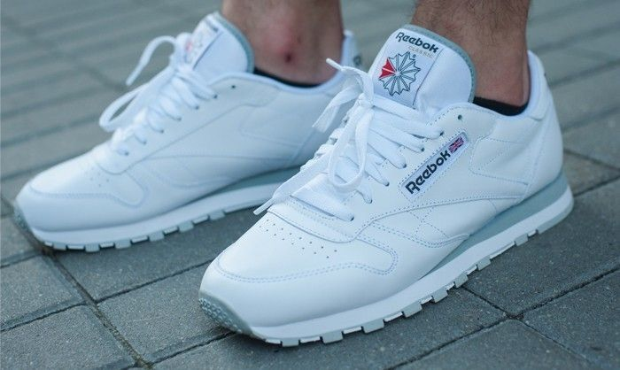 reebok blue and blue chaussures reebok blanche and blanche XZiPuTlwOk