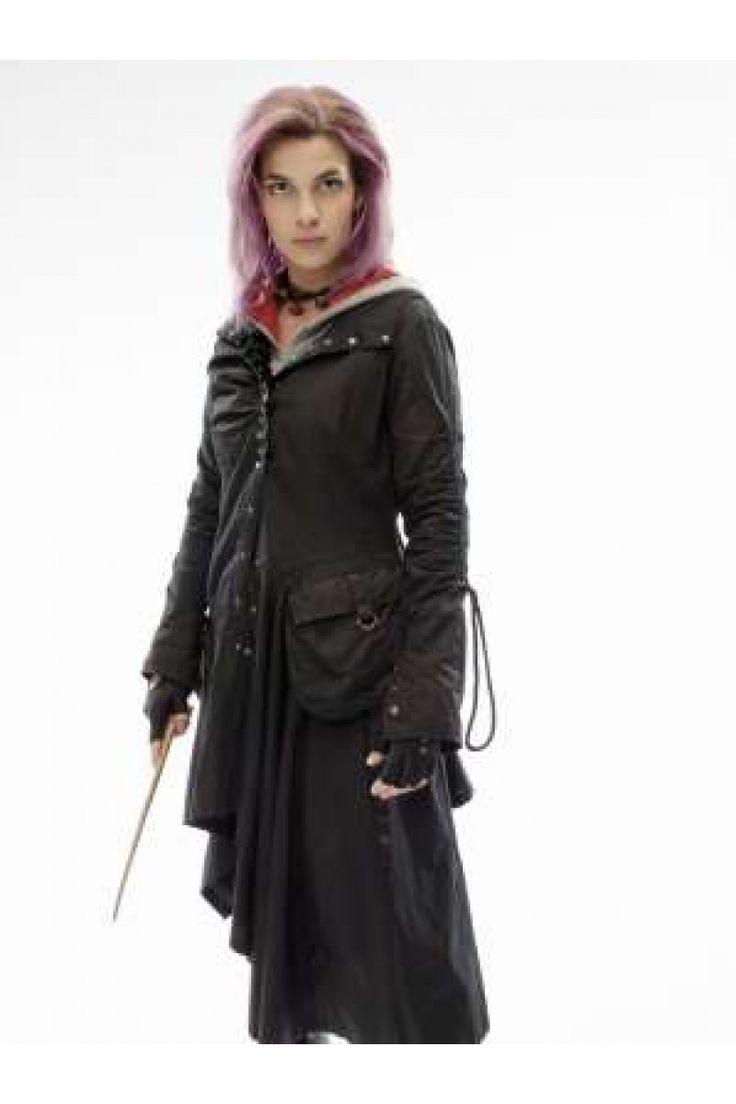 20 best Wizarding Weekend costume ideas images on Pinterest ...