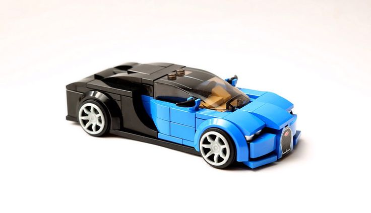 17 best ideas about lego car on pinterest lego building. Black Bedroom Furniture Sets. Home Design Ideas