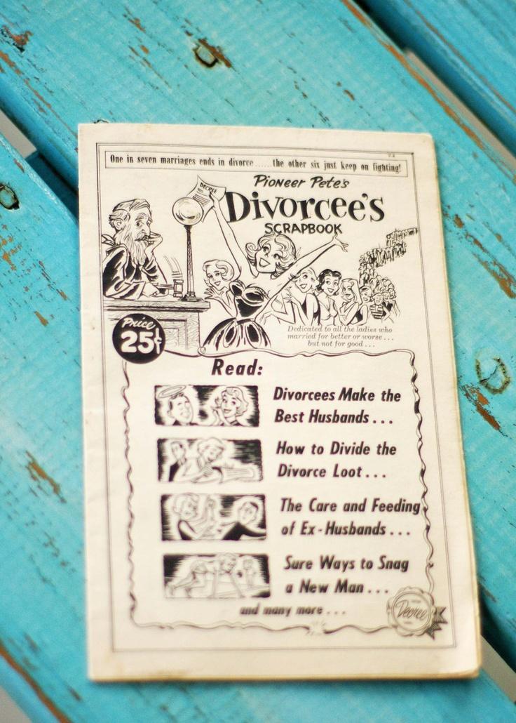 1000 Ideas About Divorce Funny On Pinterest Divorce