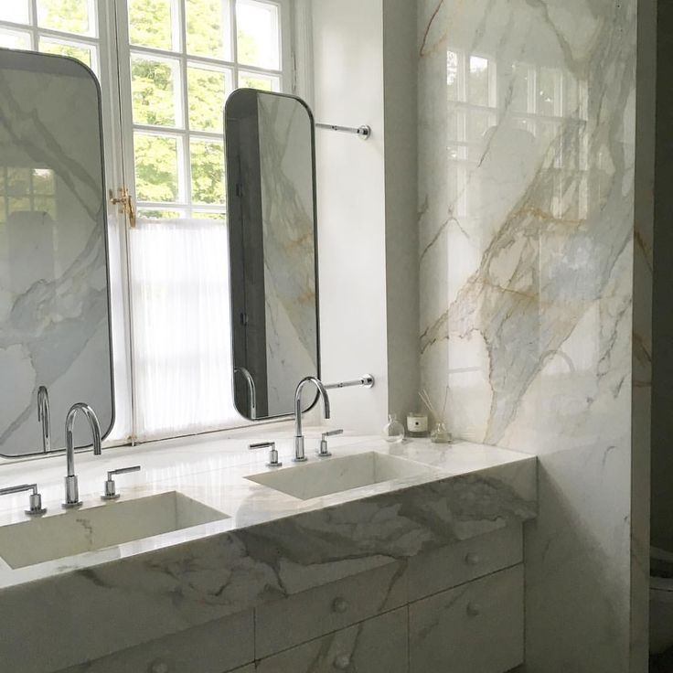 11 Best Mirrors In Front Of Windows Images On Pinterest