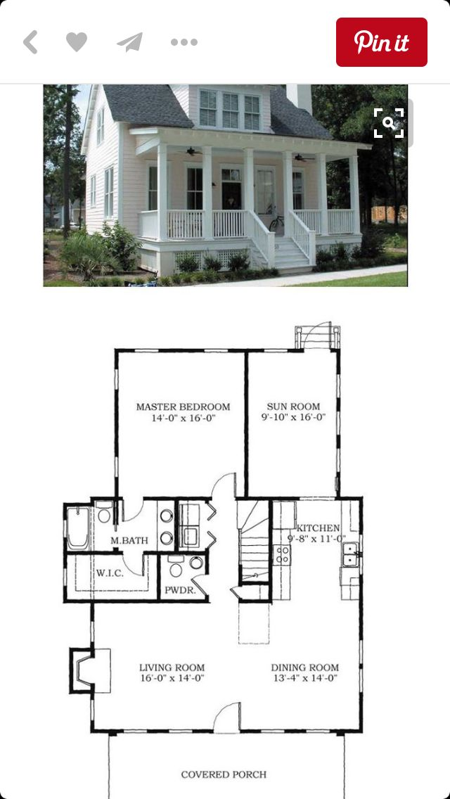 pin by cindy holmes on houses tiny house floor plans on best tiny house plan design ideas id=97647