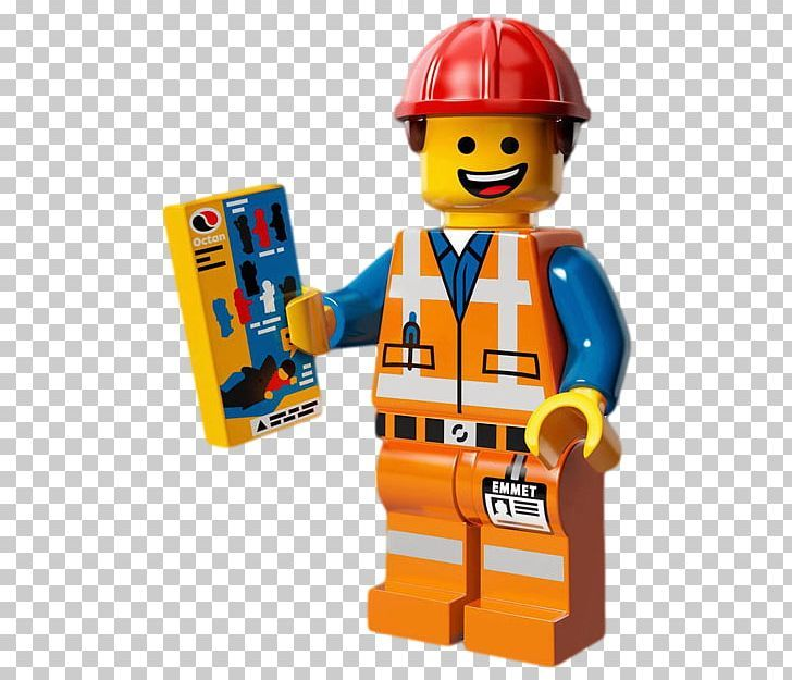 Pin On Lego Party