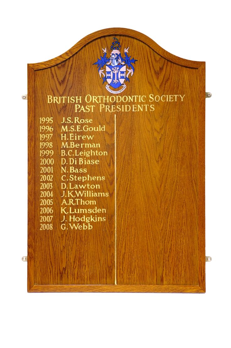 Image result for wooden golf club honour boards