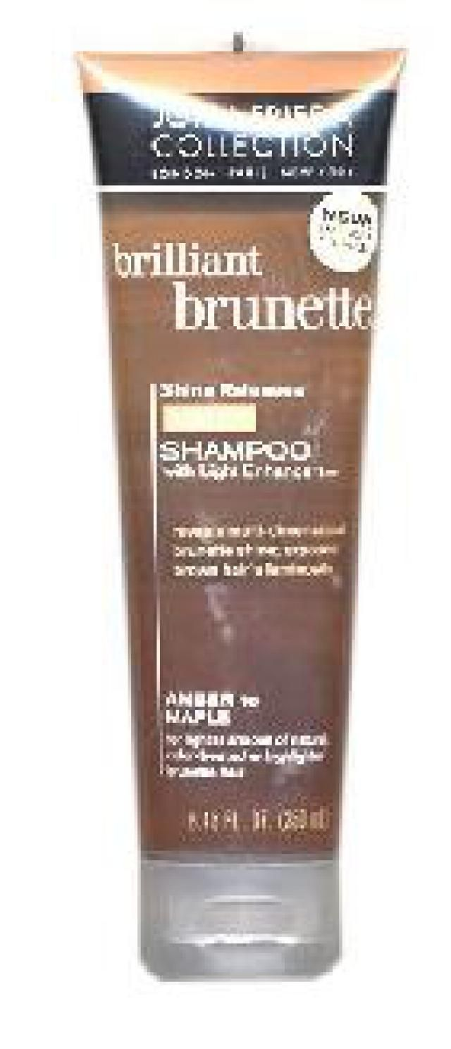 Best Shampoo For Color Treated Hair On A Budget
