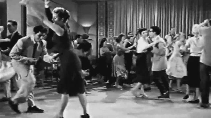 Richie Valens first hit came early in 1958 (Before Donna) with his song 'Come On Let's Go.' Ya can't resit singing & dancing to this one ...Let's go, let's go, let's goooo pretty mama.'