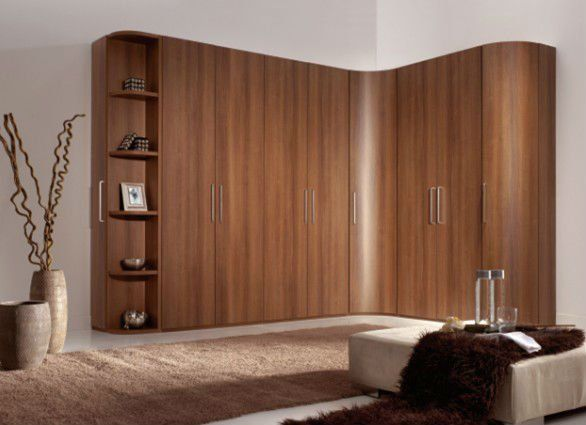 162 Best Images About Amazing Laminate Furniture On Pinterest Small Tv Room