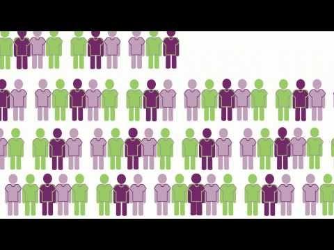 El profe baja de la tarima: iniciándonos en las metodologías activas | Educación 3.0
