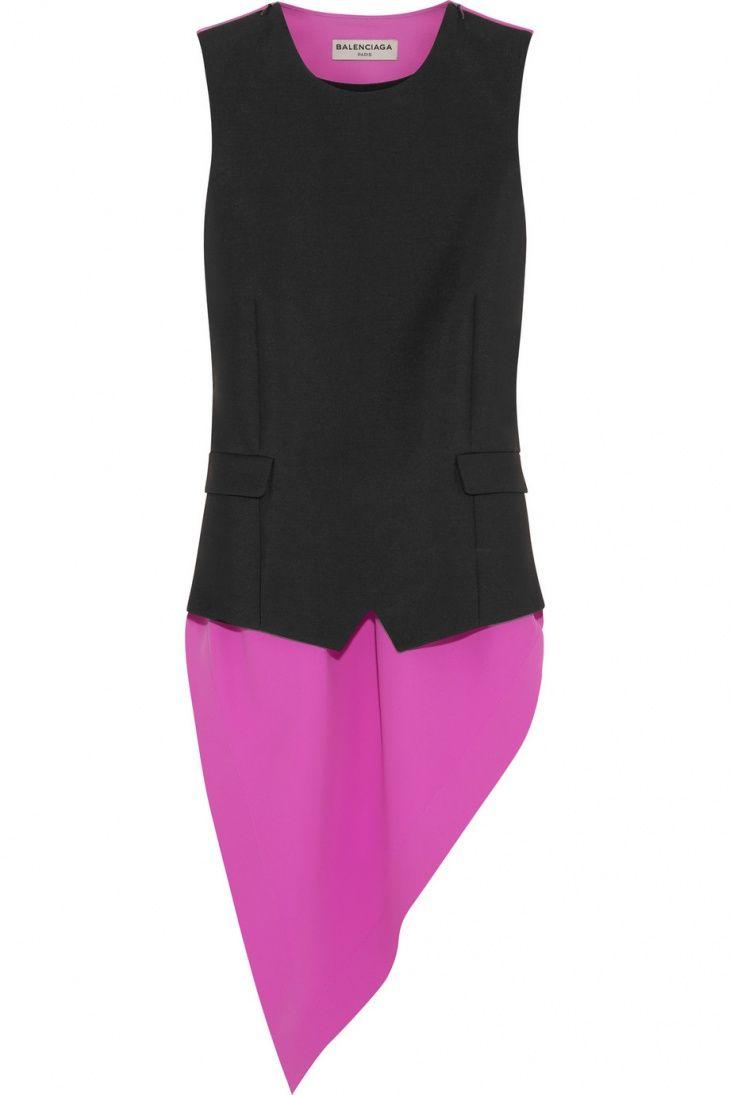 47 best одежда на заказ images on Pinterest   Feminine fashion, For ...