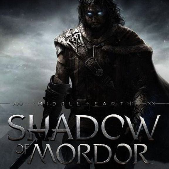 Mommy Comper Shared: Win Middle Earth: Shadow Of Mordor On Steam – #Giveaway (WW)    Click to learn more:  http://www.mommycomper.com/2016/09/win-middle-earth-shadow-of-mordor-on-steam/