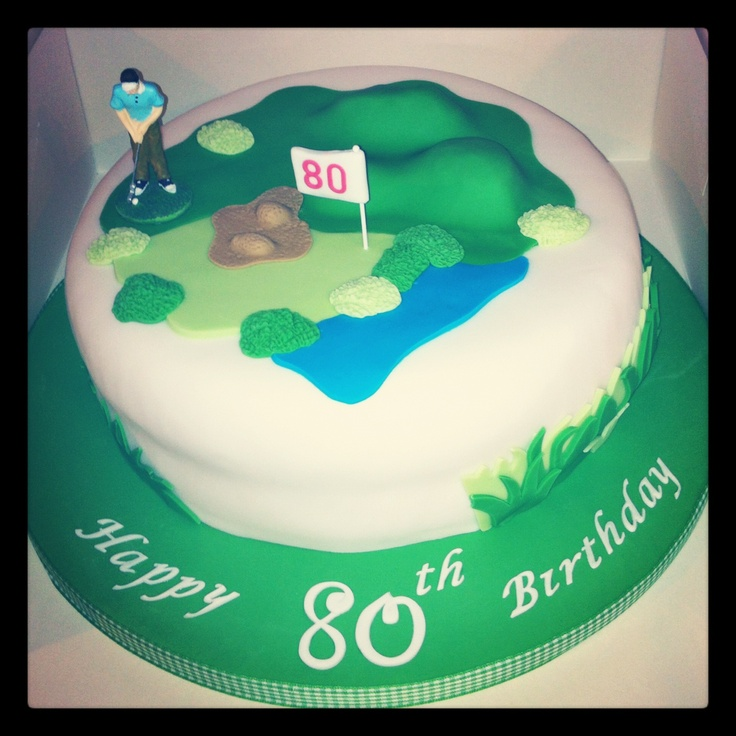 1000+ images about Grandpa birthday cake ideas on ...