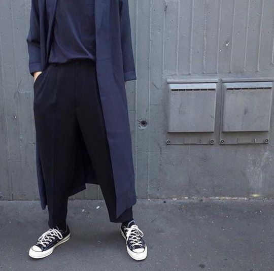 menswear mode style outfit ootd homme fashion