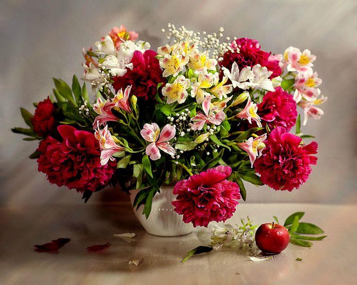 cheerful-beauty.jpg (1600×1280)