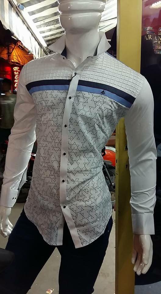 942b400e94aab Pin by Mohit on boys shirt in 2019   Boys kurta design, Boys kurta, Stylish  shirts
