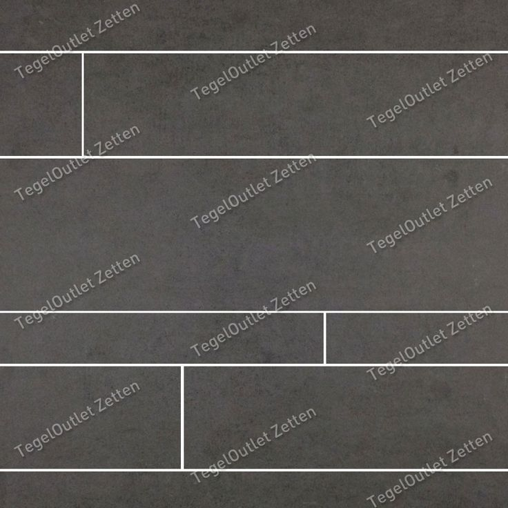 Wandstroken betonlook zwart - Deze zwarte wandstroken worden veel al toegepast in de toilet en badkamer. Accentueer bijvoorbeeld de achterwand van uw toilet, badmeubel of douche om en creeer zo een eenheid qua kleurstelling en design met de bijpassende vloertegels in de afmeting 30x60 en 60x60.