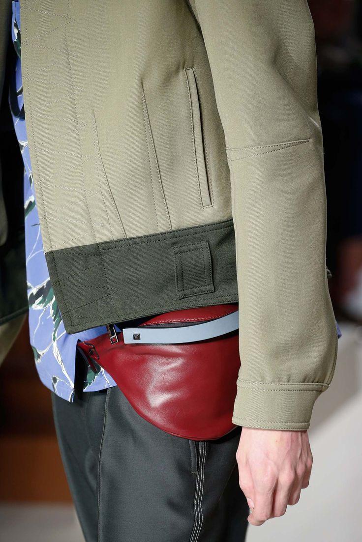 Valentino 2016 | Men's Fashion | Menswear | Moda Masculina | Shop at designerclothingfans.com