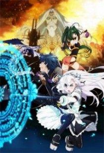 Phim Hitsugi no Chaika: Avenging Battle vietsub là phần nối tiếp của phần trước về cuộc du ngoạn của Chaika và cô công chúa khinh hòm.  Câu chuyện sẽ đi đến đâu mời các bạn đón theo dõi để tìm hiểu thêm nhé!