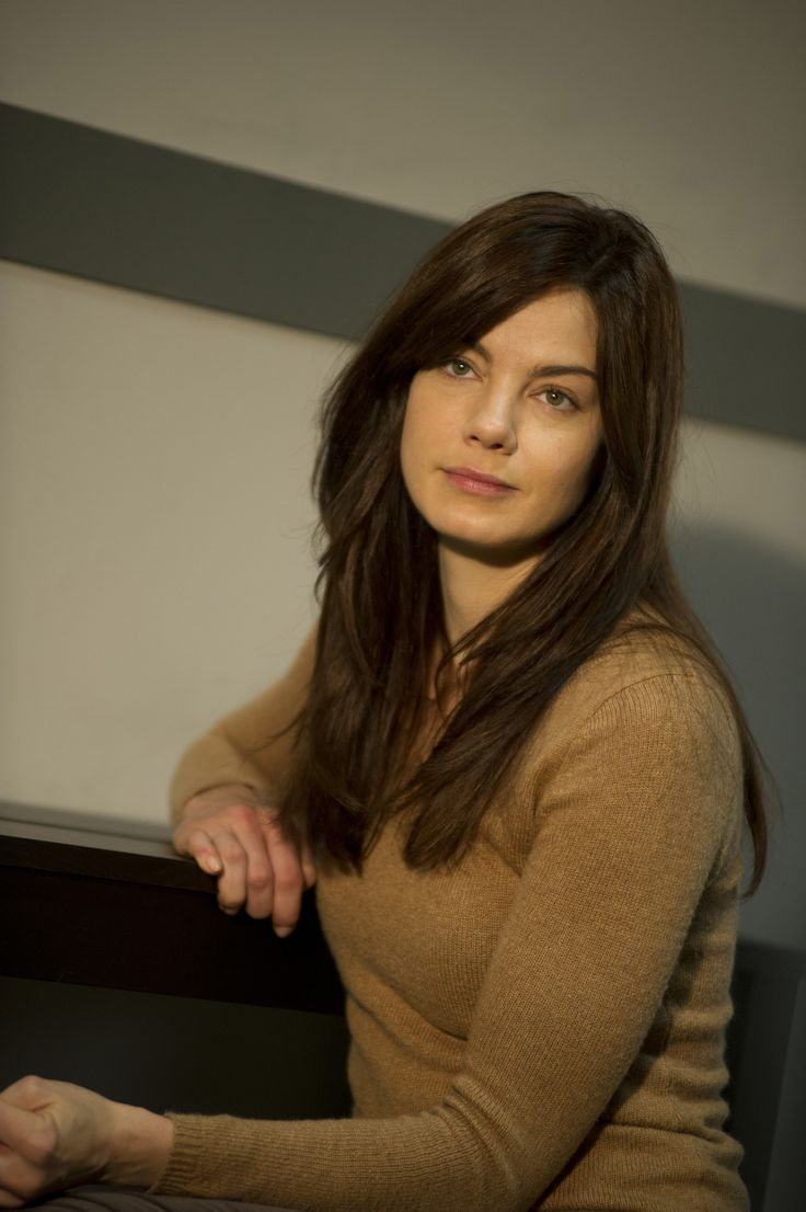 64 best images about Michelle Monaghan!