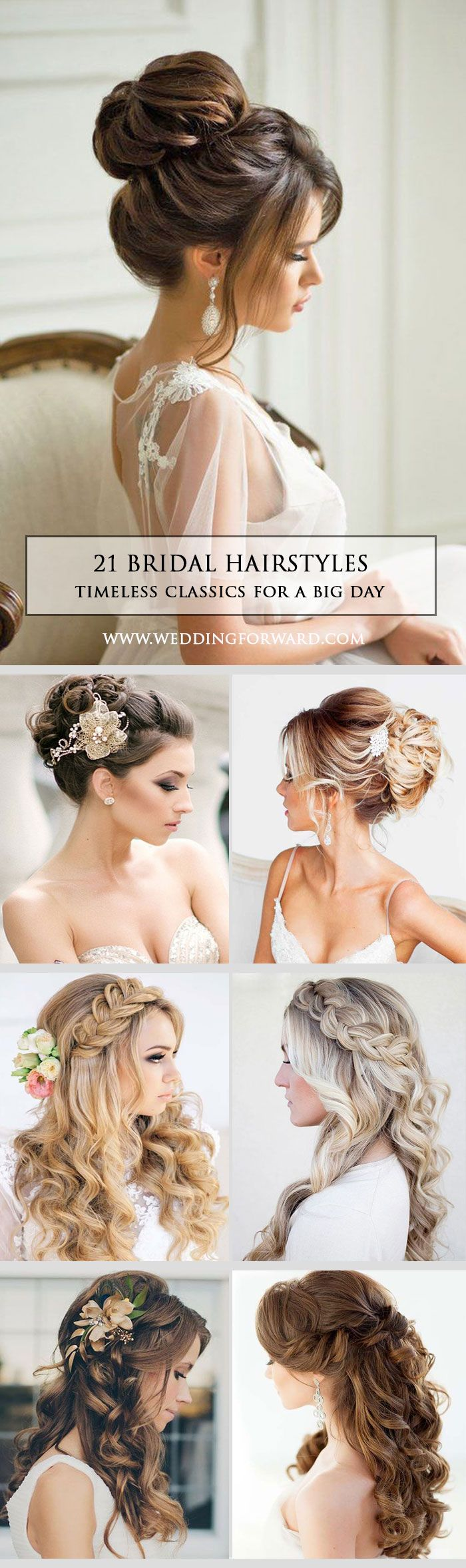 Best 25+ Great hairstyles ideas on Pinterest | Men\u0027s hairstyles ...