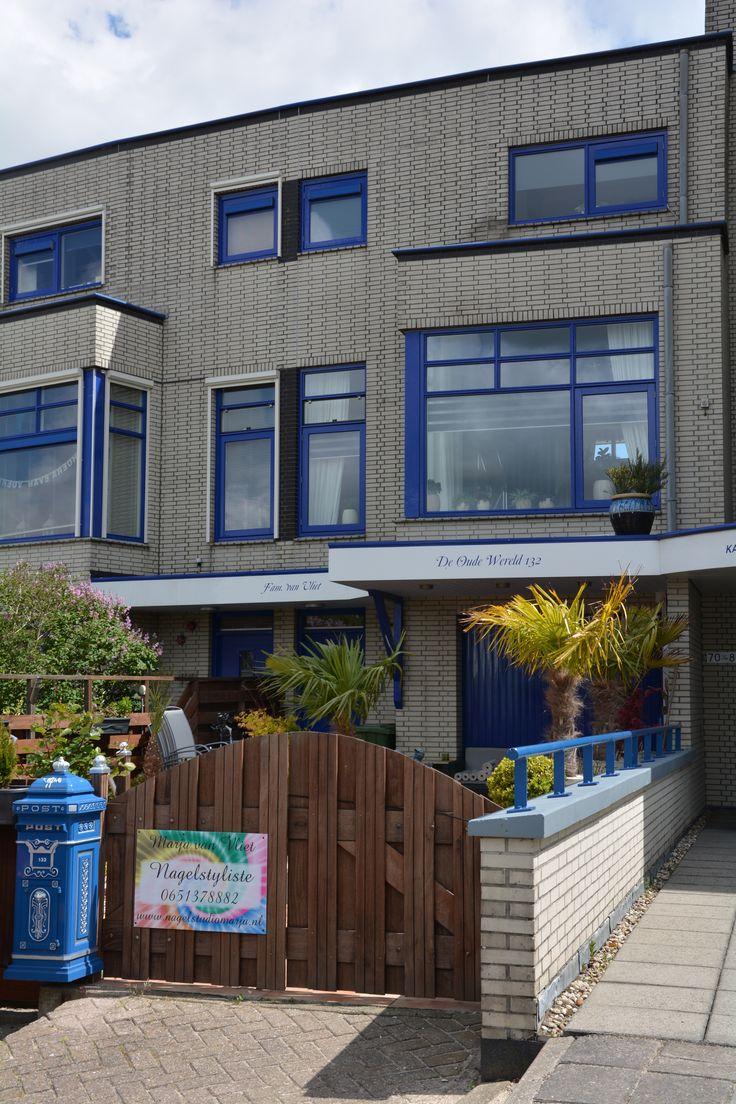 25 beste idee n over split level woning op pinterest split level verbouwen split binnenkomst - Zie in het moderne huis ...
