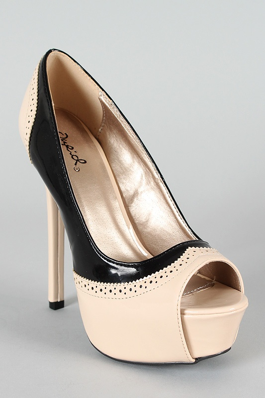 Shoes Andmor, Fabulous Shoes, Ermahgerd Shoes, Platform Pump, Andmor Shoes, Shoes And Mor, And Mor Shoes, Shoes Galore, Shoes Obsession