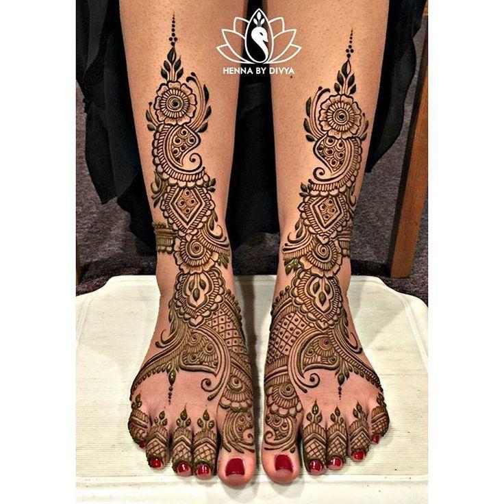 46 best images about henna designs on pinterest. Black Bedroom Furniture Sets. Home Design Ideas