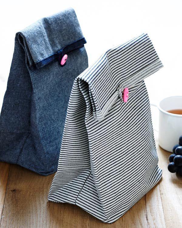 ¿Te encantan las telas originales pero no sabes muy bien cómo usarlas? Hoy te mostramos 3 maneras de usarlas en ropa infantil.