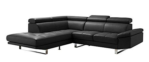 1000 ideas about Sectional Sofas Cheap on Pinterest