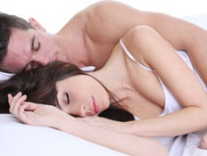 is it good to sleep with your smartphone?: Zodiac Signs, Between The Sheet, Snuggles Bugs, Aka Cuddling, Cute Couple, Scientific Proof, Workout Stuff, Health Tips, Spartan Racing