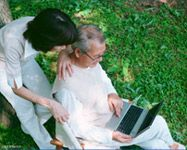 Austin Home Care Services   Elderly Home Care in Austin Texas . liked then like please