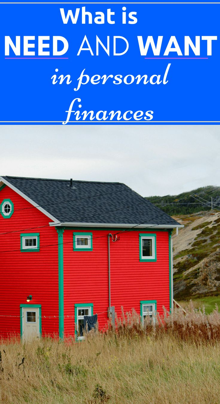 how to learn personal finance