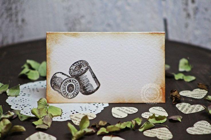 #ültetőkártya #esküvőidekoráció #weddingplacecard #weddingescortcard,  info@popupwedding.hu, www.popupwedding.hu