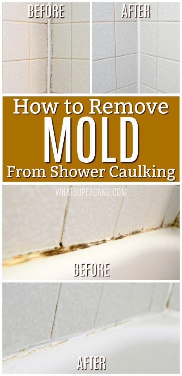 78f4fec52fceb8283274bca5170b1668 - How To Get Rid Of Red Mold In Bathroom