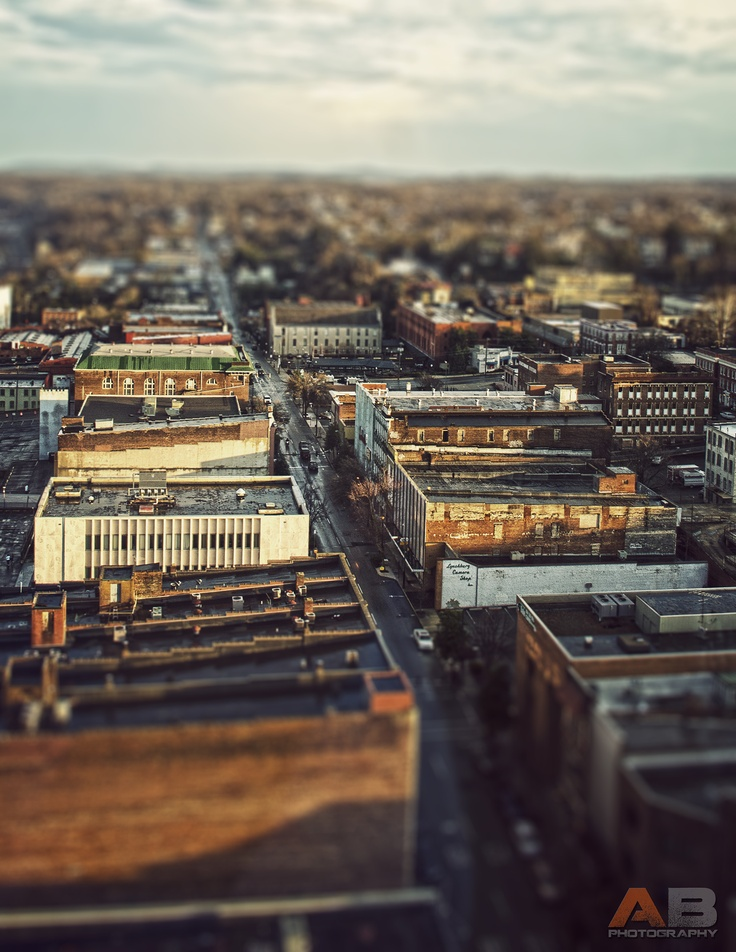 Lynchburg  Virginia  A Collection Of Ideas To Try About