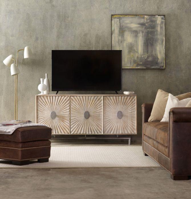 Home furniture decor liquidators edwardsville