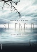 Silencio: Historia de un asesino – Thomas Raab