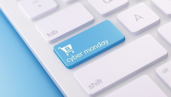 Best Cyber Monday deals: Save money on smart home gadgets, TVs, gaming, toys and more