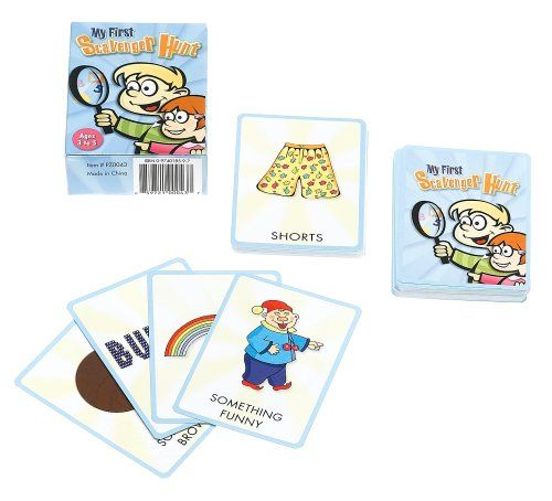 My First Scavenger Hunt Card Game University Games,http://www.amazon.com/dp/B000AMXPLO/ref=cm_sw_r_pi_dp_UvaGtb18E7RWHEGK
