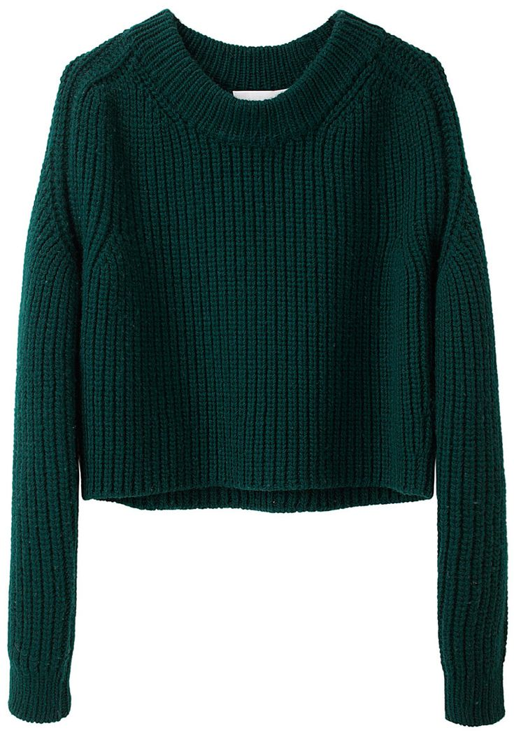 Find forest green cardigan womens at ShopStyle. Shop the latest collection of forest green cardigan womens from the most popular stores - all in one.