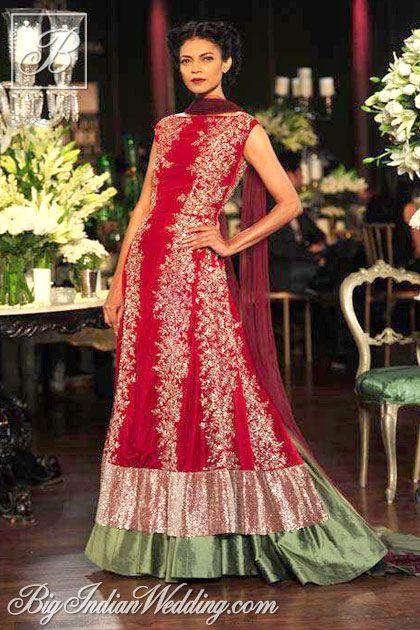 Manish Malhotra designer couture