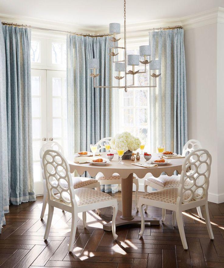 582 besten windows Bilder auf Pinterest   Fenster und türen ...